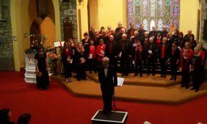 choir-dublin