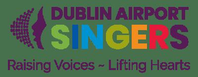 Dublin Airport Singers